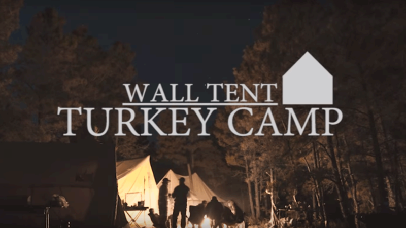 wall-tent-turkey-camp